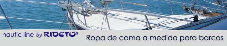 Bajeras a medida camarote barco